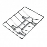 SUPPORT CUISSON P/ROTI 22.5X17.5X5.3CM