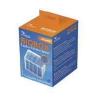 BIOBOX RECH EASYBOX MOUS GRO L