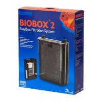 BIOBOX FILTRE 2