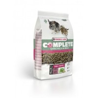 CHINCHILLA & DEGUE COMPLET 1.75KG