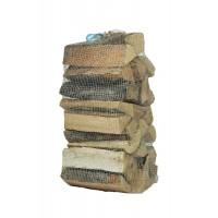 Buches bois de chauffage 50dm3