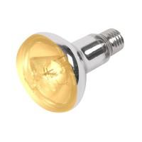 LAMPE SUPER SUN UV 125W