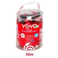 Tuyau extensible YOYO 2.0 30M