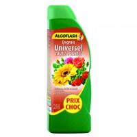 Engrais Universel Liquide 1 L