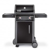 BARBECUE SPIRIT ORIGINAL E210