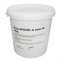 Sirop Apidor 10 KG