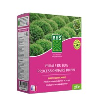 PYRALE DU BUIS 20G