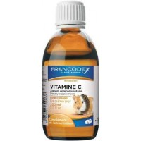 VITAMINE C 250ML
