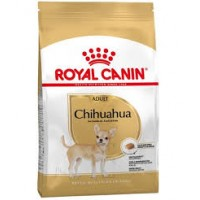 CHIHUAHUA ADULT 1.5KG