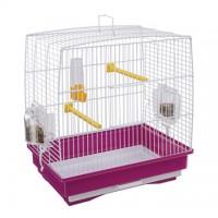 Cage pour canaris et oiseaux exotiques REKORD 1