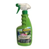 PYRALES DU BUIS COCHENILLES PAPILLONS PAE 750ML