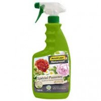 SPECIAL PUCERON PAE 750ML